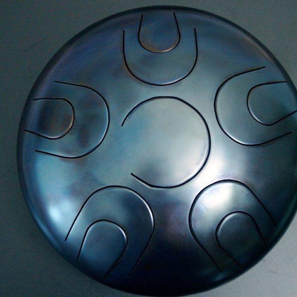 Нептун. Глюкофон (30см)