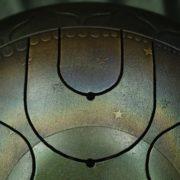 Лунные Ели. Глюкофон (30 см)